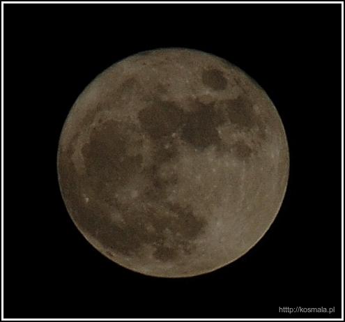 moonspy